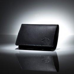 Middle Wallet / Walk