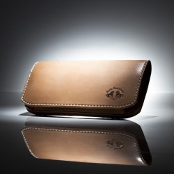 Long Wallet / Trot