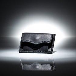 Coin purse / #003