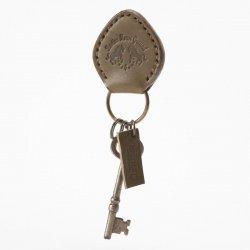 Key ring / #002