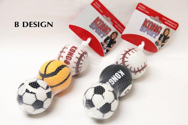 Sport Balls Toy