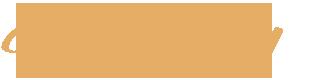 ベリーダンス衣装 製作専門店 ココベリー 大阪実店舗 豊富な種類 手作り衣装