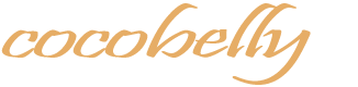 ココベリー ベリーダンス衣装 製作専門店  豊富な種類 手作り衣装