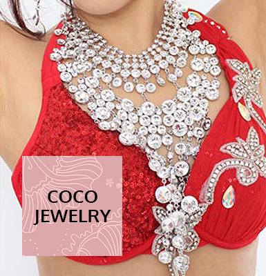 coco jewely