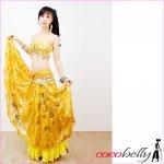 Rosebella-K03�ڥߥ���