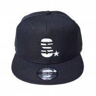 【入荷待ち予約】MADE IN WORLD メイドインワールド キャップ / snap back cap (S☆)