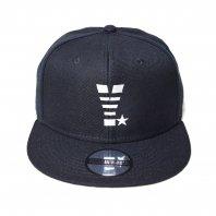 【入荷待ち予約】【入荷4月中旬予定】MADE IN WORLD メイドインワールド キャップ/snap back cap(Y☆)