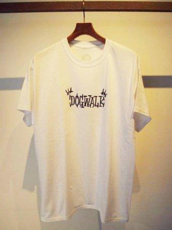 M エム Tシャツ / crew neck t-shirts (...