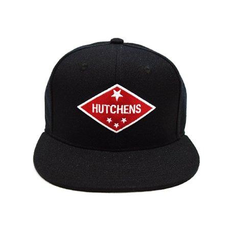 HUTCHENS ハッチェンズ / ダイヤモンド ...