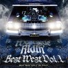 Best West Vol. 1