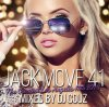 【売切必至!!】Jack Move 41 -The Greatest Los Angeles Hits 2016-