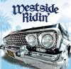 Westside Ridin' Vol. 43