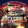 <img class='new_mark_img1' src='//img.shop-pro.jp/img/new/icons8.gif' style='border:none;display:inline;margin:0px;padding:0px;width:auto;' />Juicy Soul Vol. 5 -Slow Jam West Coast Samples-