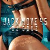 【大人気シリーズ!!】Jack Move 45 -The Greatest Spring Hits 2018-