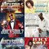 【大人気シリーズオールセット!!】Juicy Soul Vol. 7 ~ Vol. 2!!