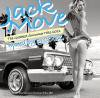 Jack Move 25 -The Greatest Summer Hits 2011-