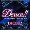 【2枚組CD】Deuce!!