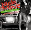 【2枚組CD】Jack Move 26 -The Greatest Los Angeles Hits 2011-