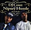 DJ Couz & Nipsey Hussle
