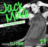 Jack Move 27 -The Greatest Spring Hits 2012-