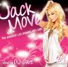 【2枚組CD】Jack Move 29 -The Greatest Los Angeles Hits 2012-