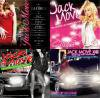 【スペシャルセット】Jack Move -The Greatest Los Angeles Hits 2010~2013-