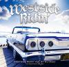 Westside Ridin' Vol.37