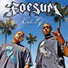 Foesum / Cali Life