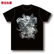 Tシャツ(BLACK)<img class='new_mark_img2' src='//img.shop-pro.jp/img/new/icons5.gif' style='border:none;display:inline;margin:0px;padding:0px;width:auto;' />