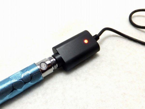 USB充電方法