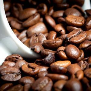 電子タバコ用フレーバーCoffee espresso(Dark Bean) flavor 10ml