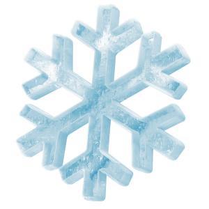 電子タバコ用フレーバーAroma Arctic Winter flavor (Menthol Artic) 10ml