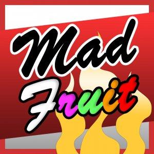 電子タバコ用フレーバーRed Bull (Mad-Mix Mad Fruit)flavor 10ml