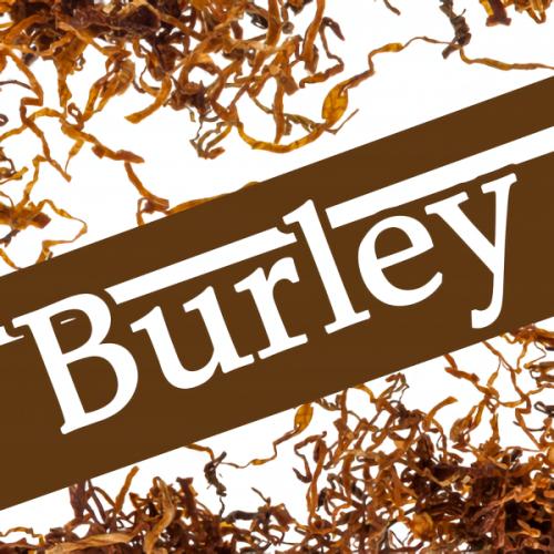 電子タバコ用フレーバーTobacco flavor Burley 10ml