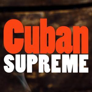 電子タバコ用フレーバーTobacco flavor Cuban supreme 10ml