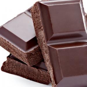 Chocolate flavor 10ml
