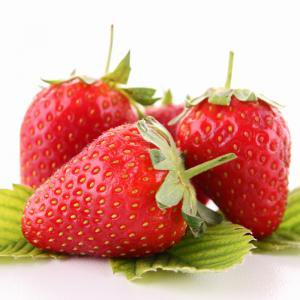 電子タバコ用フレーバーStrawberry flavor 10ml
