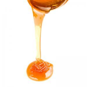 電子タバコ用フレーバーMaple syrup flavor 10ml