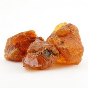 電子タバコ用フレーバーLiquid amber flavor 10ml