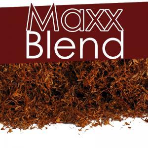 電子タバコ用フレーバーTobacco flavor Maxx-Blend(Maxboro) 10ml