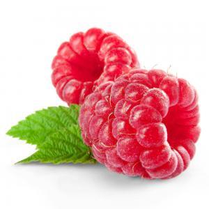 電子タバコ用フレーバーRaspberry flavor 10ml