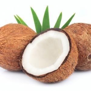電子タバコ用フレーバーCoco' flavor (Coconut) 10ml