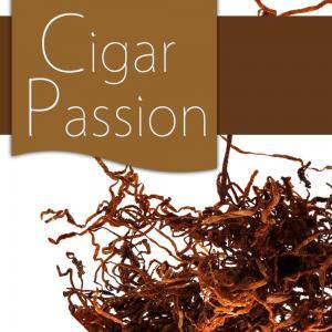 電子タバコ用フレーバーTobacco flavor