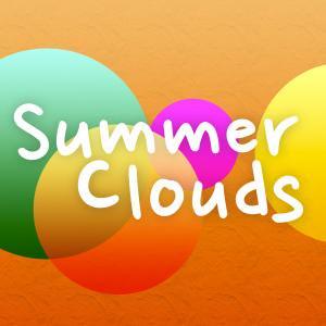 電子タバコ用フレーバーSummer Clouds flavor 10ml