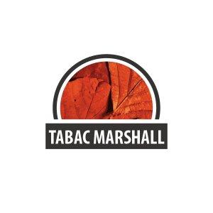 電子タバコ用リキッドVDLV Marshall Tobacco 10ml