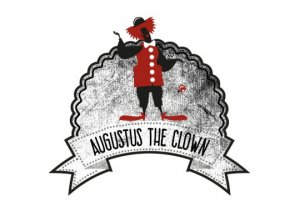 電子タバコ用リキッドCirKus AUGUSTUS THE CLOWN (L'Auguste) 20ml