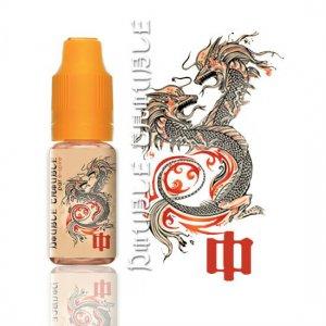 電子タバコ用リキッドe-spire DOUBLE TROUBLE 10ml