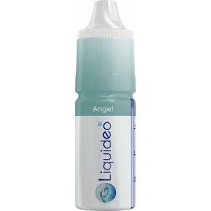 電子タバコ用リキッドLiquided  Origin Angel 10ml