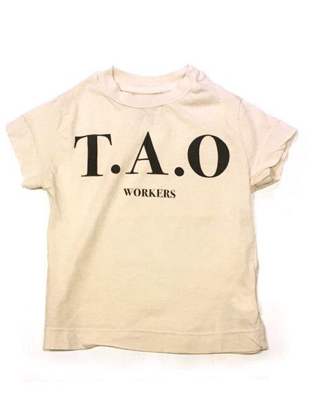 The Animals Observatory,TAO,タオ,ジアニマルズオブザーバトリー ROOSTER Tシャツ