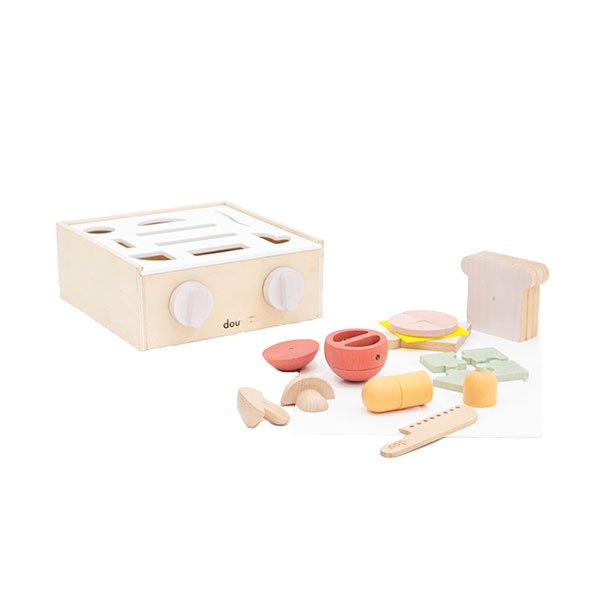 <img class='new_mark_img1' src='https://img.shop-pro.jp/img/new/icons8.gif' style='border:none;display:inline;margin:0px;padding:0px;width:auto;' />dou? ドウ  little chef